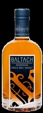 Baltach Whisky