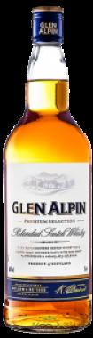 Glen Alpin