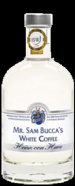 Mr. Sam Bucca