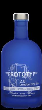 Prototyp 2.0