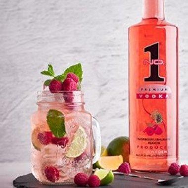 raspberry-rhubarb_f
