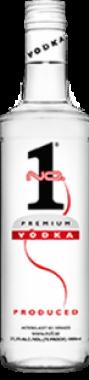Wódka Premium No.1