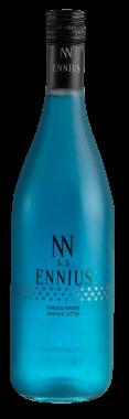 Ennius Frizzante Azul Solo blue
