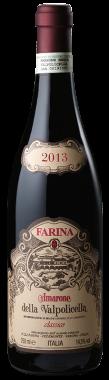 Farina Amarone Classic