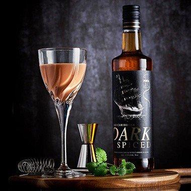 No.1-Dark-Rum-Premium(10)
