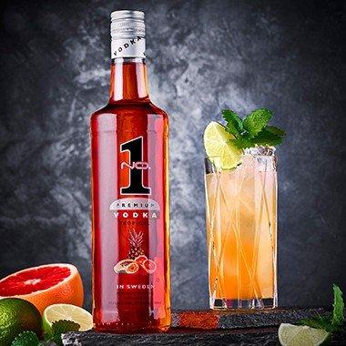 No.1-Wódka-Premium-Tropical(-8)