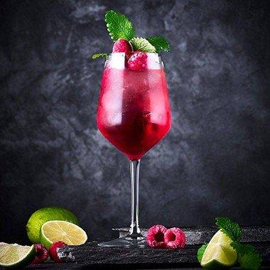 No.1-Wódka-Premium-(4)