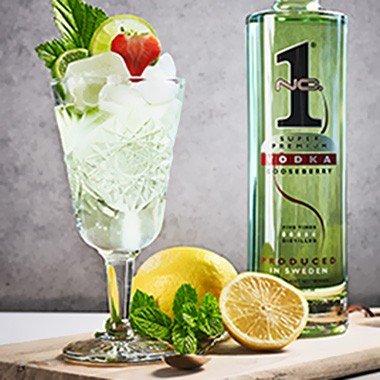 No.1-Wódka-Super-Premium-Gooseberry(3)