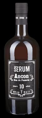 Serum Ancon